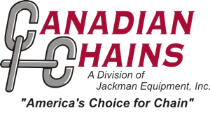 Canadian Chains