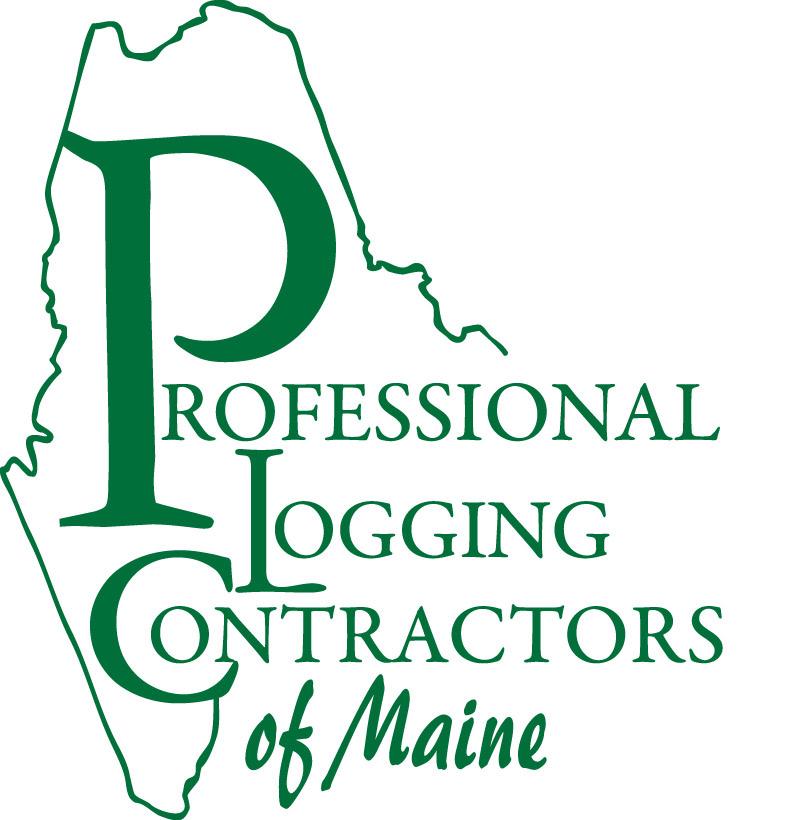 Professional Logging Contractors of Maine